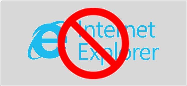Çoklu kolon kullanımında Internet Explorer 11 sorunu ve çözümü