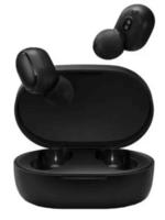 Xiaomi Redmi Airdots Tws Bluetooth Basic 5.0