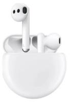 Huawei FreeBuds 3 Bluetooth