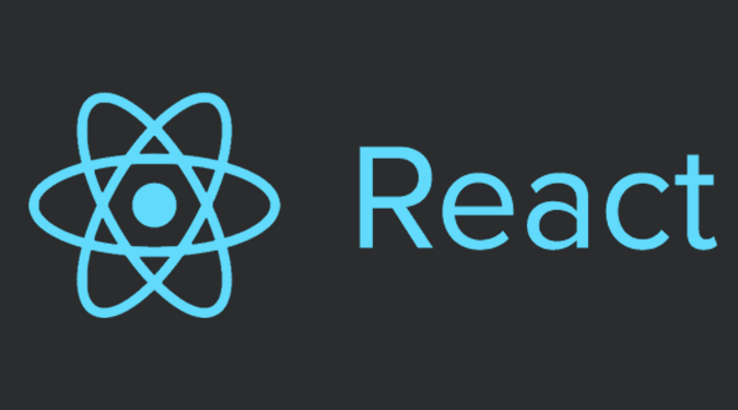 Kitap incelemesi Learn React - Alex Banks, Eve Porcello
