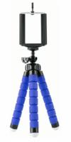 Trendmallar Ahtapot Tripod Kamera Cep Telefonu Tripod